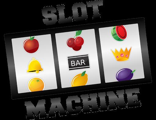 Offline Slot Game Free