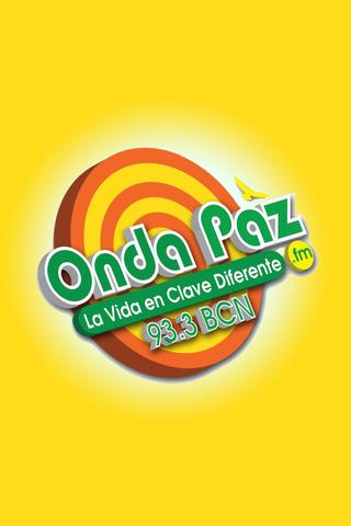 OndaPaz