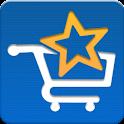 SavingStar Grocery eCoupons logo