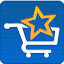 SavingStar Grocery eCoupons 4.4.10 APK for Android