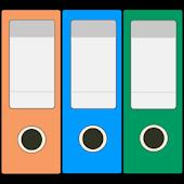 Warranty Archive