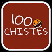 1000 Chistes