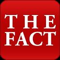 더팩트(THE FACT)뉴스–연예,스포츠,속보,만화 icon