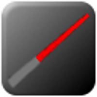3D Lightsaber 1.2