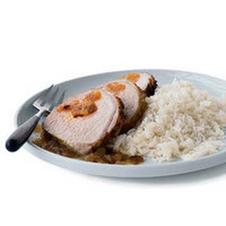 Rachael Ray Pork Loin Roast Recipes.