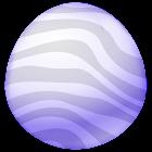 摇一百万次的蛋 icon