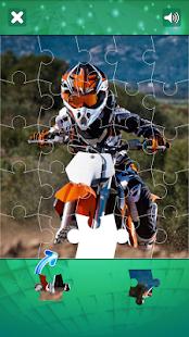 摩托車越野賽體育遊戲