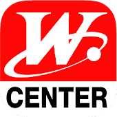 WinnerCenter