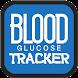 血糖トラッカー日記