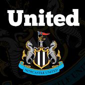 Newcastle United Programmes
