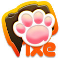PixePaw: The Pet App icon