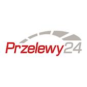 QRPay.Przelewy24.pl