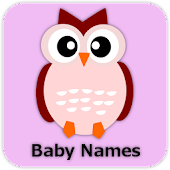 Baby Names - Name meaning