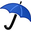 Anticipates (weather) logo