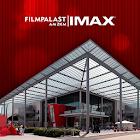 Filmpalast am ZKM icon