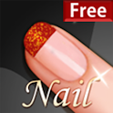 Nail Art - What's Ur Nail Free icon