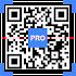 QR & Barcode Scanner PRO v1.43
