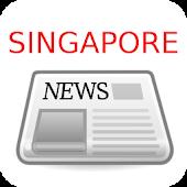 Top Singapore News