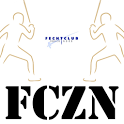 FCZN icon