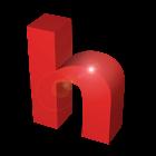 Hashapass icon