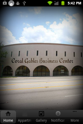 Coral Gables Business