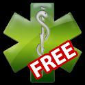 Consulta CID10 FREE logo