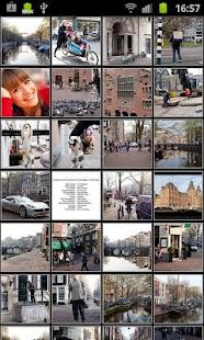 schlijper.nl- screenshot thumbnail