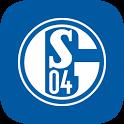 FC Schalke 04 icon