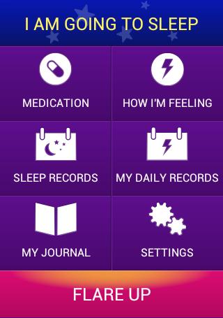 FibroMapp - for Health Rising