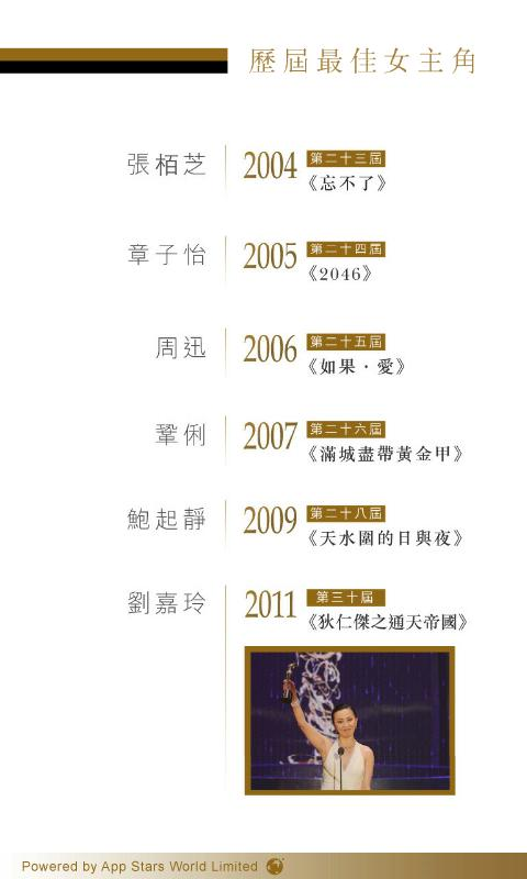 HKFA- screenshot