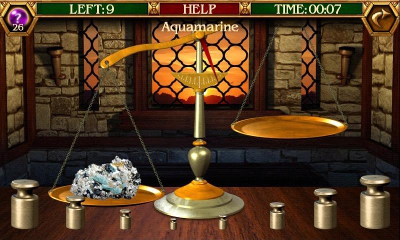The Enchanted Kingdom screenshot #6