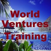 Struggling In World Ventures?