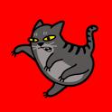 Котов поиск! icon