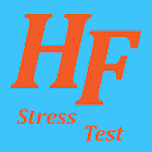 Stress Test App icon