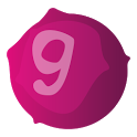 Planet 9 Aplikacija icon