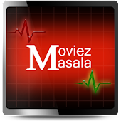 Moviez Masala