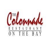 Colonnade Seafood Restaurant