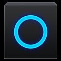 Flow Theme for CM10 icon