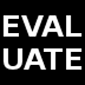 Speech Evaluation Guide icon