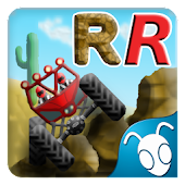 Rock Racing - Beta - Free