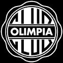 3D Olimpia Fondo Animado icon