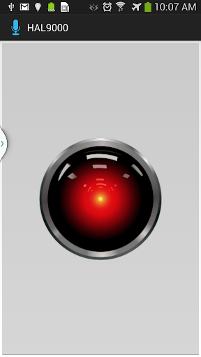 HAL9000 Chatbot Pro
