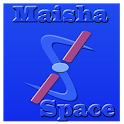maishaspace icon