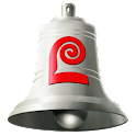Lawry's Digital Dinner Bell logo