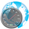 Map Speedometer APK for Lenovo