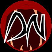 DemoNom