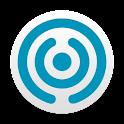 Asiakastieto logo