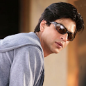 Shahrukh Khan Wallpapers icon