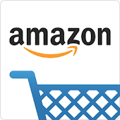 Amazon Shopping para Tablets