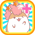 AfroHamster Plus icon